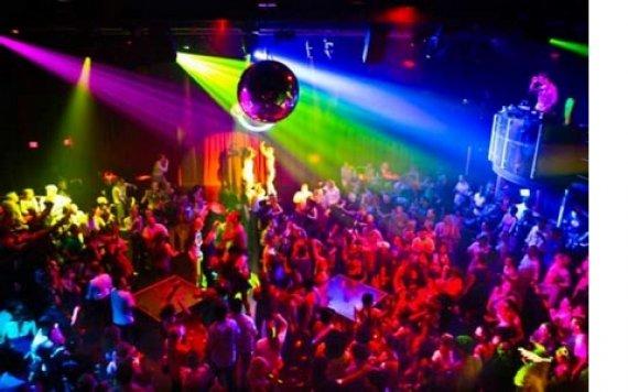 Fiestas Privadas, Boliches Y Pubs