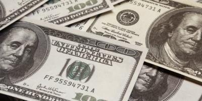 El dólar libre marca un nuevo récord de 14 pesos, mientras el oficial llega a los 8,40 pesos