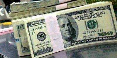 El dólar libre marcó un nuevo récord: cerró a $13,55 en la City