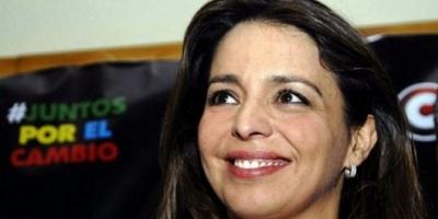 """Narcoefedrina: """"La denuncia recayó en el juez que es garante de la impunidad del Gobierno"""""""