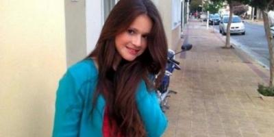 Conmoción en Tandil: hallaron a una chica de 14 años muerta y con signos de estrangulamiento