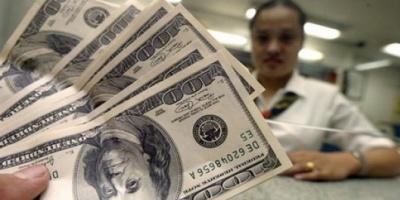 El dólar libre se estabilizó y el oficial marcó un récord: $8,48