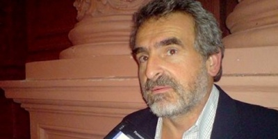 """Rossi: oponerse al proyecto oficial de pago soberano es """"de una enorme mezquindad"""""""