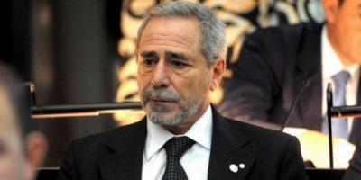 La Corte revocó un fallo que favorecía a Ricardo Jaime