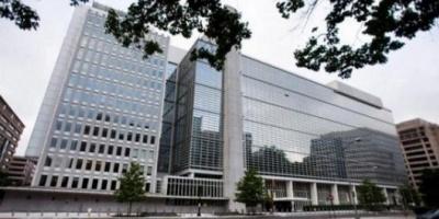 El Banco Mundial discutirá el 9 de septiembre la nueva estrategia de créditos con la Argentina