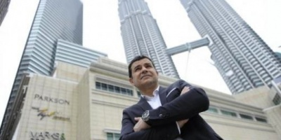Petronas invertirá U$S550 millones con YPF para desarrollo en Vaca Muerta
