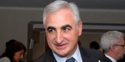Efedrina: condenan a 5 empresarios en la causa en la que está procesado el ex titular del Sedronar