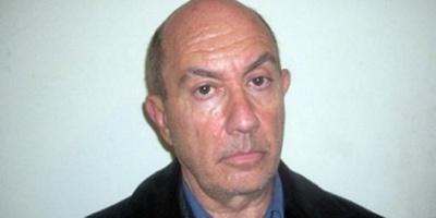 El psicólogo Corsi, condenado por corrupción de menores, cumplió su pena y fue liberado