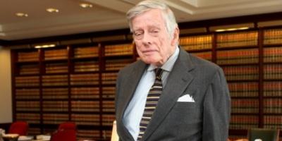 Griesa convocó a una nueva audiencia al Citibank para próximo el 10 de septiembre