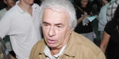"""De la Sota pidió luchar contra la corrupción y """"salir del bochorno de los casos como el de Boudou"""""""