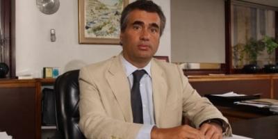 "Vanoli: ""Gabbi expresa la posición dogmática del establishment"""