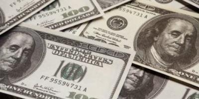 Otra suba del dólar libre: ya se vende a $14,30 en la City