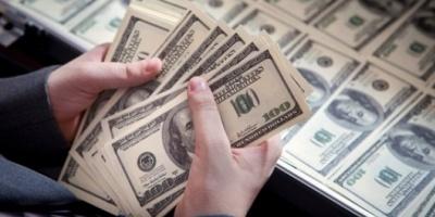 """Nuevo récord de """"dólar ahorro"""": u$s42 millones en un día"""