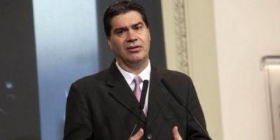 El Gobierno descartó un cambio en la política migratoria