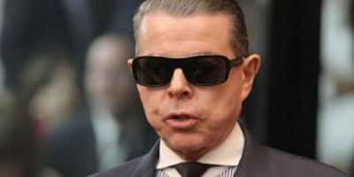 La Cámara Federal denunció al juez Oyarbide y lo separó de la investigación de la mafia de los medicamentos