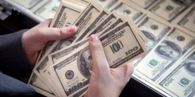 El dólar libre marcó un nuevo récord de $14,47 en la City