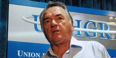"""La Justicia habilitó a Barrionuevo a utilizar el nombre """"Tercera Posición"""" para su partido político"""