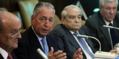 Empresarios del G-6 confirmaron que irán a la Justicia contra la nueva Ley de Abastecimiento