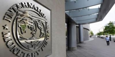 El Fondo Monetario ubica a la Argentina como uno de los tres países con mayor crecimiento