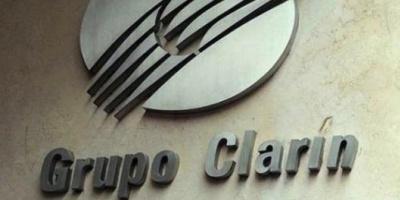 """La Afsca advirtió a Clarín sobre una """"posible violación a los principios antimonopólicos"""""""