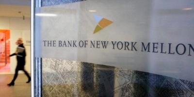 El BONY decidió no renunciar como fiduciario de parte de los bonos reestructurados
