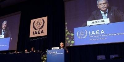 """Para De Vido, """"el 2014 fue un año histórico para la Argentina"""" en materia de energía nuclear"""
