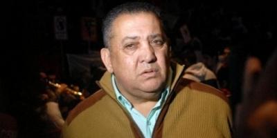 Luis D´Elía quedó a un paso del juicio oral por discriminación contra Schoklender