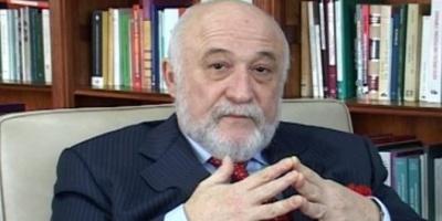 Unificarán las competencias de los juzgados de Instrucción en lo Penal Económico