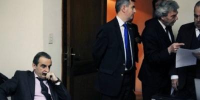 Revocaron el sobreseimiento de Guillermo Moreno y Daniel Reposo en una causa por Papel Prensa