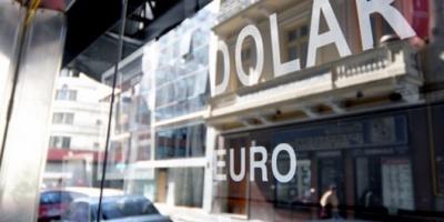 La Presidenta apuntó a bancos por maniobras especulativas con el dólar