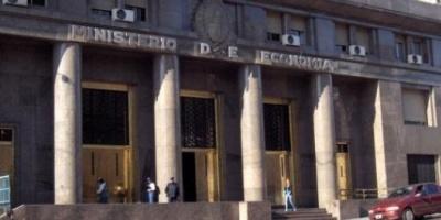 La Argentina depositó 161 millones de dólares por intereses de deuda
