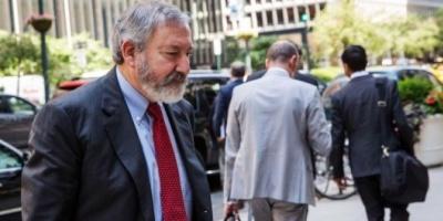 La lista de fracasos de Cleary, el estudio de abogados que asesora a la Argentina