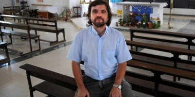 Los sacerdotes villeros le enviaron una carta a la Presidente para rechazar la despenalización