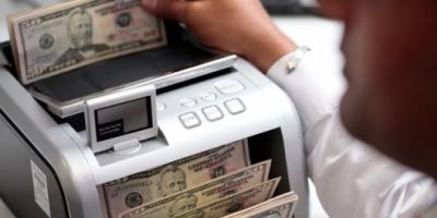 La venta de dólar ahorro fue récord en el arranque de octubre