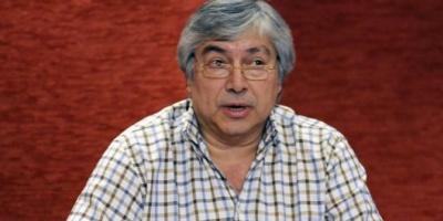 Lázaro Báez, ante un posible caso de facturas apócrifas para evadir impuestos