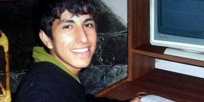 Caso Arruga: el juez dispuso el secreto de sumario y ordenará exhumar el cadáver