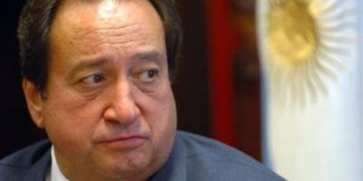 """Arslanian, sobre la posibilidad de ser ministro de la Corte: """"No es un tema que me desvele"""""""