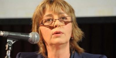 La oposición cuestiona el poder que sumará Gils Carbó con la reforma del Código Procesal Penal