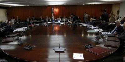 """""""En el Consejo de la Magistratura hay muchas contrataciones que dan que hablar y deben ser investigadas"""""""
