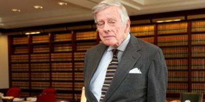 El juez Griesa convocó a una nueva audiencia para el 2 de diciembre a pedido del banco Citibank