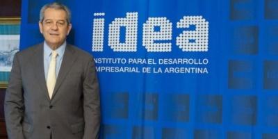 """IDEA le respondió a Capitanich: """"Al primero que buscamos fue al Gobierno y no tuvimos respuesta"""""""