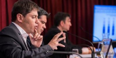 Telecomunicaciones: El Gobierno aseguró que la regulación busca beneficiar a consumidores