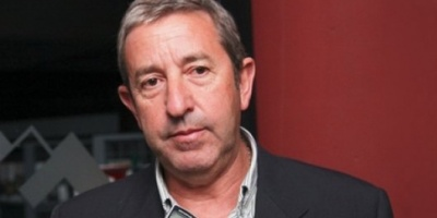 """Cobos afirmó que podría bajar su candidatura a presidente si no """"repunta"""" en las encuestas"""