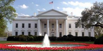 Los Estados Unidos aclararon que Soderberg no es una funcionaria del Poder Ejecutivo