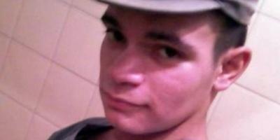 Crimen de Nicole: para la Justicia, Lucas Azcona tiene rasgos de misoginia