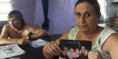 Venganza mafiosa en Rosario: denunció a los narcos de su barrio y ahora la mataron a ella