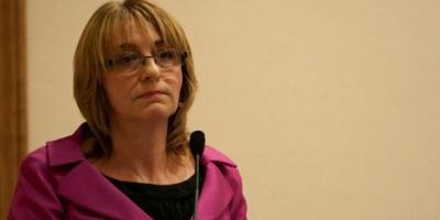 Nuevo procedimiento en la Procuración de Gils Carbó por el espionaje a fiscales