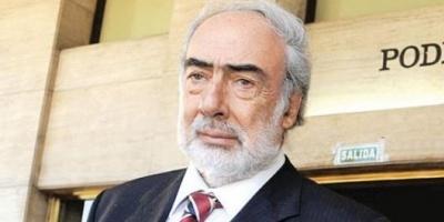 Un abogado kirchnerista denunció por sedición a senadores opositores