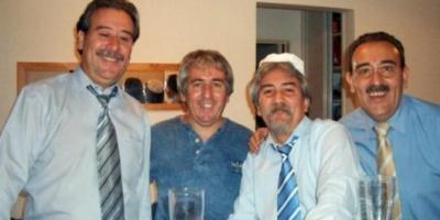Llamaron a indagatoria a Miguel y Máximo Zacarías por el caso de la narcoefedrina