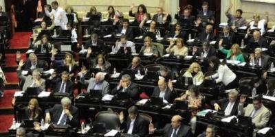 El kirchnerismo y el PRO se preparan para una batalla reglamentaria por el Código Procesal Penal